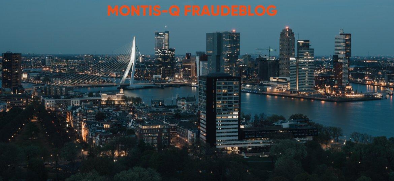 Montis-Q fraudeblog